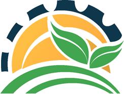 Hidrau Agro Logo